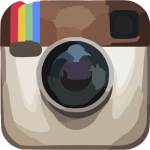 instagram-logo-vector